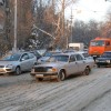 "Russia Bans Trans People and Others With ""Disorders"" From Driving"