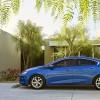 [PHOTOS] 2016 Chevrolet Volt Revealed