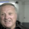 Celebrate A.J. Foyt's 80th Birthday with Three Videos of AJ Being AJ