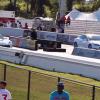 The Stingray on the Raceway: C7 Corvette Stingray vs Tesla Model S P85D