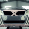 Kia X-Car Making-of Video Shows Birth of a Mutant Minivan