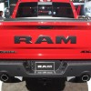 Does Ram's New Styling Indicate an Identity Crisis?