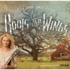 "Miranda Lambert Writes ""Roots and Wings"" for Ram Commercial"