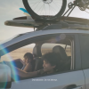 New Subaru Commercial Portrays 2015 XV Crosstrek as Fountain of Youth