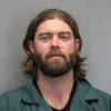 Jayson Werth Begins Serving Five-Day Jail Sentence for Speeding