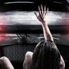 Review: 'Super Hybrid' (2011) Is a Killer Car Movie