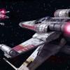 Disney Sued for Not Building Flying <i>Star Wars</i> Car