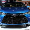 Toyota Camry is Most American-Made, Says Cars.com