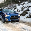 New Outlander Sport Trims Revealed with More Powerful 2.4-Liter Engine