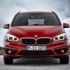 BMW Group Sets Sales Record in August