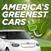 Infographic: Meet America's Greenest Cars