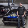 [VIDEO] Madness, World's Fastest Hearse, Lives Up to its Billing