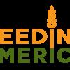 Subaru Donates Nearly 600,000 Meals to Feeding America
