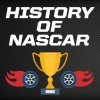 Infographic: The History of NASCAR