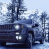 Russian Jeep Sales Suffer Massive Downward Spiral