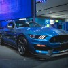 The New Year in Mustangs: Inside the Latest Models