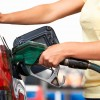 Will Ethanol Blended Gasoline Damage Your Engine?