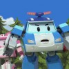 Hyundai's 'Robocar Poli' Cartoon Show Teaches Kids Traffic Safety