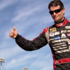 Chevrolet's NASCAR Dominance Highlighted in New Ad
