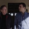Flashback: Watch Leonard Nimoy and Zachary Quinto's Audi Commercial