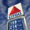 Low Gas Prices May Empty Downtown Areas