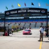 3 Best Race Tracks in Texas