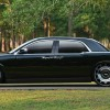 PSA: This is Not the 2016 Lincoln Continental, You Turkey