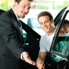 Pricing Basics for First-Time Car Buyers