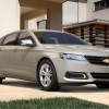 Chevrolet Retail Sales Down 1.5%, While Chevrolet Total Sales Down 6.4% in June