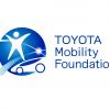 Toyota Pledges $1.9 Million to STEM Programs in America