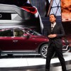 How Will Alfonso Albaisa Change Nissan Design?