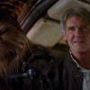 <em>Star Wars</em> Fans Greeted by Drunk Driving PSAs