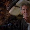 Harrison Ford Helps Save Motorist Trapped After Car Accident