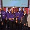Prairie View A&M Wins 2015 Honda Campus All-Star Challenge