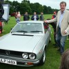 Jeremy Clarkson Belittles UK Manual Transmission Drivers