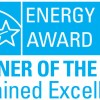 Nissan Earns 2015 ENERGY STAR Partner of the Year Award