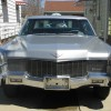 Buy a Dead Ringer for Don Draper's 1965 Cadillac Coupe DeVille