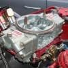 Urban Legends about Cars: The 200 MPG Carburetor