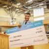 Chicago High School Student Wins TeenDrive365 Video Challenge