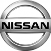 Nissan Reports 17.6 Percent Increase in Net Income