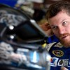 Like Father, Dale Earnhardt Jr. Understands Confederate Flag's Toxicity