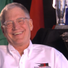 Saying Goodbye to Late Night's <em>Other</em> Car Guy, David Letterman