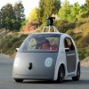 Google Announces New 'Koala' Prototype Self-Driving Cars to Hit Streets This Summer