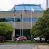 Chrysler Worker Killed in Detroit Plant Accident