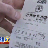 Thief Steals Sunglass from Car, But Passes on $1 Million Lottery Ticket