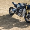 BMW Motorrad Sales Up 9.5% During the First Half of 2017