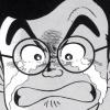 Animated Manga Tells Story of Soichiro Honda