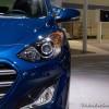 2017 Hyundai Elantra GT Overview