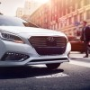 Lackluster Hyundai May Sales Drive Automaker to Double Effort