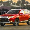 Mitsubishi Motors October Sales Showcase 20th Consecutive Month of Gains